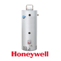 Oil and Electric Water Heaters